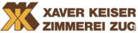 Xaver Keiser Zimerei Zug AG