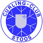 Curling Club Stoos
