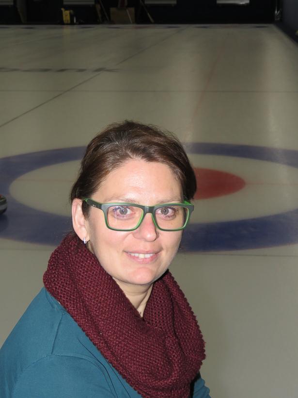 Ivana Stadler