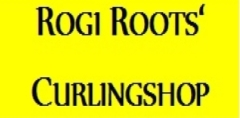 Curling Shop Rogi Roots