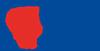 Curling Club Zug Mobile Retina Logo