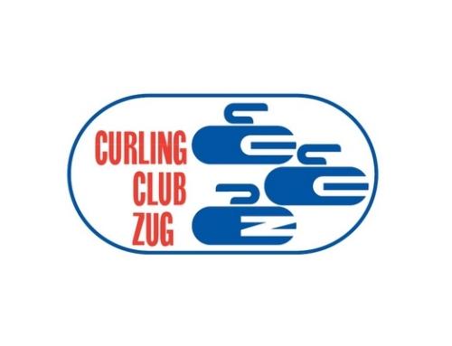 Einladung zur Mixed Doubles Challenge Freitagabend und Samstag, 16./17. Februar 2018