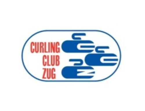 Einladung zur Mixed Doubles Challenge Freitagabend und Samstag, 15./16. Februar 2019