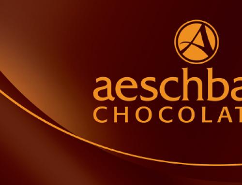Jetzt anmelden für Aeschbach Veteranen Schoggi Turnier