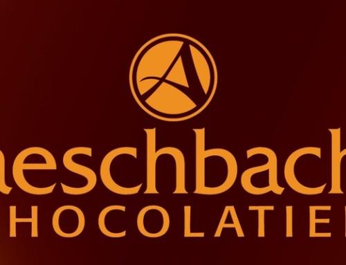 Rangliste Aeschbach Schoggi Turnier 2018