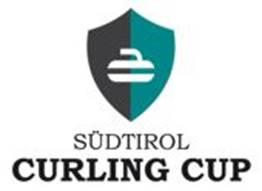 logo_curlingcup_schrift