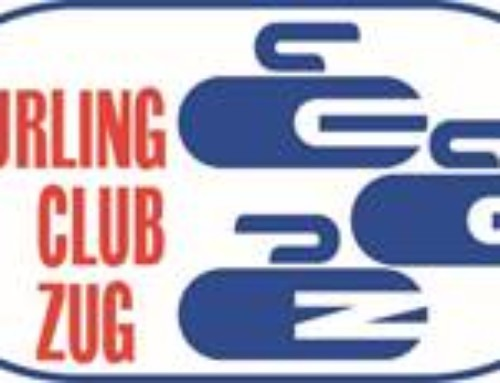 Die GV vom 23.06.2017 findet neu im Curlingstübli statt!!