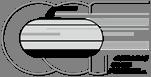 CCF-Logo_gs_040mm