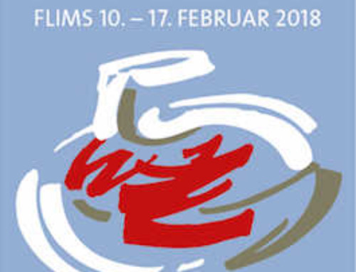 SM in Flims vom 10. – 17. Feb. 2018