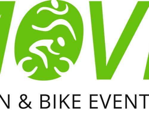 Move! Der Lauf- und Bikeevent in Zug – Vereinsangebot