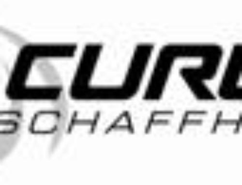 IWC-Trophy / Schaffhauser Cup, 29. November – 1. Dezember 2019