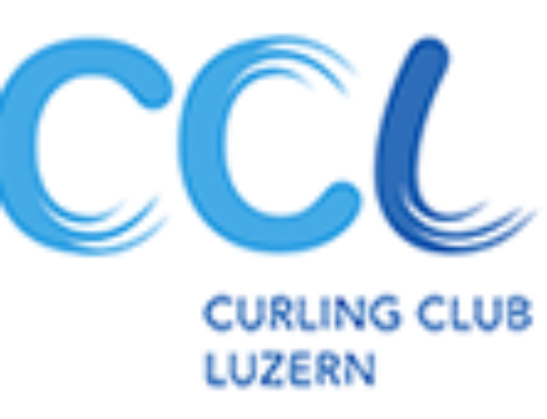 Einladung LUZERNER MIXED DOUBLE GAMES
